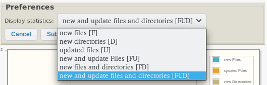 Ff-widget-project-documentsactivity-preferences.png