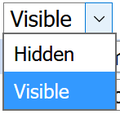 Ff-project-visibility-permissions.png