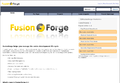 Forge-default-homepage.png