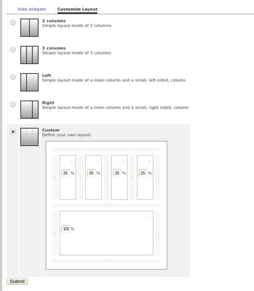 File:Fusionforge-widget-layout.png